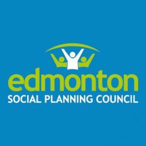 Edmonton Social Planning Council